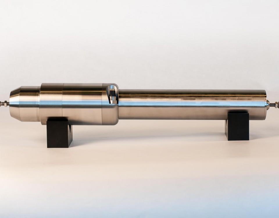4000 Series Linear Actuator